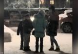 """О беспределе семейства Власкиных и их """"бизнесе"""" рассказали всей Калуге"""