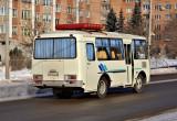 Внимание! В маршруты движения общественного транспорта Калуги вносятся изменения!