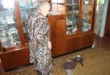 В Калуге накажут коммунальщиков, вынудивших ветерана спасаться от холода