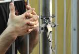 19-летнего калужанина обвиняют сразу по двум уголовным статьям