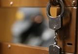 Трое предпринимателей пойдут под суд за незаконный бизнес
