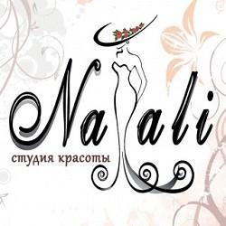 Natali studio, салон-парикмахерская