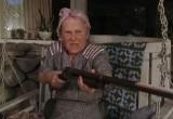 Калужанин пошел на преступление, чтобы не расстраивать бабушку