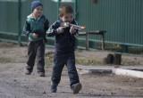Из бюджета выделят 4,5 миллиона на военно-патриотическое воспитание