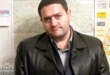 Спецоперация в калужском кафе: пойман Арсен Ереванский и его подельники! Видео допроса