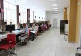 В калужских МФЦ с 1 февраля начали выдавать водительские удостоверения