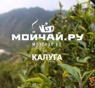 Мойчай.ру , чайный магазин
