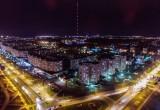 Обнинск обогнал Калугу в рейтинге устойчивого развития городов