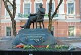 В Калуге отметят 120-летие со дня рождения А.Л.Чижевского