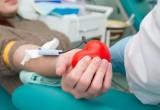 Внимание! Срочно нужна кровь для калужанина в тяжелом состоянии!