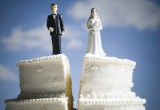 Калужане стали реже жениться и чаще разводиться