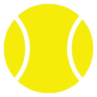 Теннис XL, теннисный центр