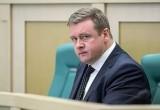 Бывший глава Калуги Николай Любимов займет пост губернатора?