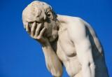 """Где """"освоят"""" миллионы, выделенные на ремонт аварийного моста в д. Белой?"""