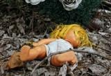 Завершилось нашумевшее уголовное дело об убийстве приемного ребенка из Людиново