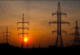 Прокуратура понудила администрацию «приютить» бесхозную линию электропередач
