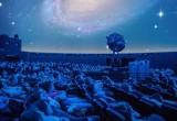 В Калуге пройдут гастроли планетариев!