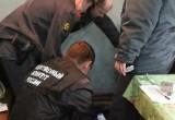 На Малинниках нашли тело убитого мужчины