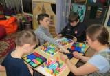 Муниципалитет поддержит социальные учреждения для несовершеннолетних