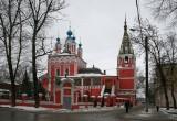 Священник заявил, что получил 3 млн рублей благодаря калужской иконе