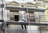 Реставрация Дома губернатора начнётся в этом году