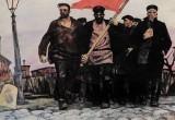 Грядет Всероссийская забастовка дальнобойщиков, которая теперь коснется всех