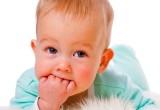Детей с непривычными именами становится все больше