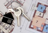 Более сотни квартир купят в этом году для детей-сирот