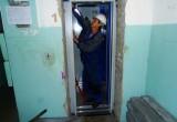 Деньги Фонда капитального ремонта пойдут на замену лифтов в Калужской области