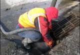 В связи с ремонтом ливнёвки перекроют ул. Воробьевскую