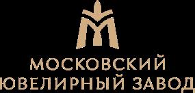 Московский ювелирный завод, ювелирный магазин