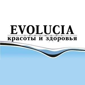 EVOLUCIA , магазин красоты и здоровья
