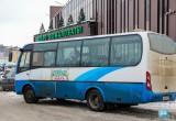 В Калуге перенесут остановку шести маршрутов