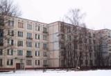 Планируют ли сносить обнинские пятиэтажки?