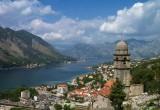 Калужская область и Сербия будут развивать туристические программы