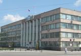 Калужский блогер предсказывает смену власти в Калуге