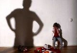 Каждое четвертое преступление против детей носит сексуальный характер