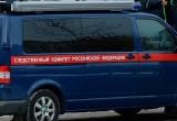 Двое молодых уголовников убили и ограбили мужчину