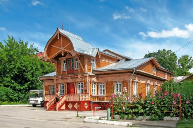 Тур выходного дня по украине одесса