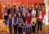 В Калуге определили победителей конкурса по английскому языку BeLinguist. Фото