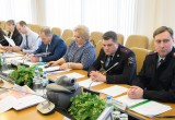Калужан защитят от попрошаек законом «Об ответственном родительстве»