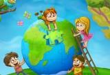 День экологических знаний пройдет в Калуге