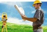 Жителям Обнинска стали доступны землеустроительные услуги от «КБК Гео»
