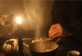 """Калужанка арестована в Туле за ритуал по снятию """"порчи"""""""