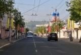 Константин Горобцов: «Городские службы должны сделать все для создания праздничного настроения калужан»