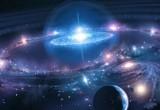Завораживающее звездное небо покажут калужанам в День астрономии