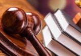 Убийство приемного ребенка отправило людиновскую чиновницу на скамью подсудимых