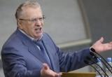 Жириновский предложил поселить жителей Москвы в Калужской области