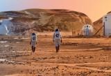 Калужан приглашают на Марс!