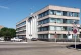 В городской управе Калуги произошли перестановки власти